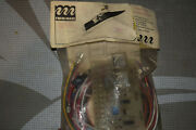 Nos Trim Mate Trim Tab Automator Tm22 Ome Touch Automation Solid State Gv3