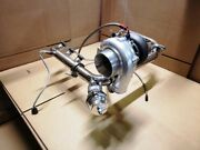 For Camaro Firebird 3.8l 3800 T4 Hot Parts Turbo Charger Kit 750hp 93-02 F-body
