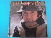 Vinal Lp - Ray Stevens - Just For The Record - 1976 Warner Brothers - Bs 2914