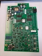 Criticare Shielded Assembly Analog Pcb 8100 Part Number 30-00176-01