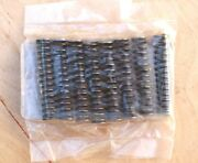 1917-1922 Henderson Motorcycle Clutch Spring Set - 8 Springs - Antique Reproduct