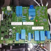 1pcs Used Good 130b7174 Dt/3 Motherboard By Ems Or Dhl1188 Gy Fast Ship