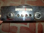Allstate All Transistor 750.62391 Sears Roebuck And Co