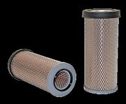 2550 Napa Gold Air Filter 42550 Wix Fits Ford Combine And Tractor