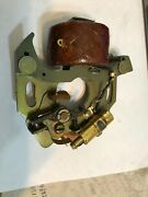 Vintage Small Engine Coil Magneto X6985 Wico Phelon Walbro Hit Miss March 1953