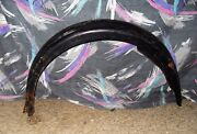 1927 ,1928 ,1929 Willy's Car Left Rear Fender New Old Stock