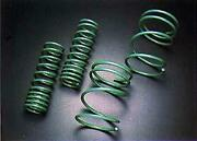 Tein Stech Springs For 03-13 Infiniti G35 / G37 Coupe Rwd - Skp30-aub00