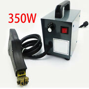 220v Manual Tire Regroover Truck Tire Car Tire Rubber Tyres Blade Iron Grooving