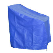Waterproof Boat Seat Cover Fishing Chair Covers For 22 H X 25 Wx 18 L
