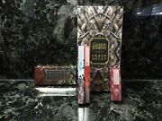 Game Of Thrones Urban Decay Mini Vault 2 New In Hand Palette Dragon Whitewalker