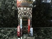 Game Of Thrones Urban Decay Mini Vault 5 New In Hand Palette Lipstick Eyeliner