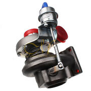 New Turbo For Cat Turbocharger 2199713 219-9713 1460016 146-0017 1460017 Gp