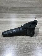 Toyota Steering Column Active Cruise Control Switch Arm 25540 8h700