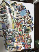 80s 90s Collectors Baseball Cards