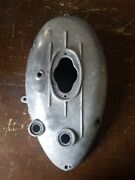 Sears Allstate Puch Twingle Sr250 Side Cover