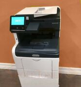 Xerox Versalink C405 Color Home Office A4 Printer Scan Copy Fax All-in-one 36ppm
