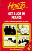 How To Get A Job In France Guide To Employment Opportunities And Contacts, Hemp