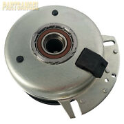 Electric Pto Clutch For Cub Cadet Mtd 917-1774-upgraded Bearings