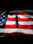 Flag Pole Truck Bed Mount