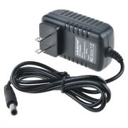 Ac/dc Adapter For Asus Rtn16 Gigabit Wireless Router Dc Power Supply Cord Mains