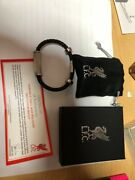 Liverpool Champions Of Europe19lfc Mensbracelet With Certificate Of Authenticity