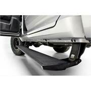 Running Board-powersteptm Amp Research 76137-01a Fits 07-17 Toyota Tundra