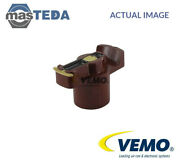 Vemo Distribution Rotor Arm V99-70-0001 P New Oe Replacement