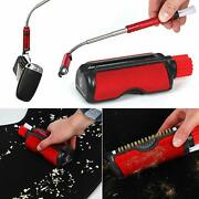 Roamwild Car Crack Vac Ultimate Car Cleaning Brush And Car Accessory