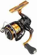 Shimano Reel Aging Movering Spinning Reel 18 Soare Bb 500s
