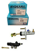 Exedy Oem Clutch Slave And Master Cylinder Kit For 94-01 Acura Integra B18c1 B18c5