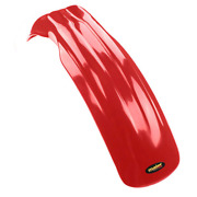 Front Fender For 1984 Honda Cr500r Offroad Motorcycle Maier Usa 123602