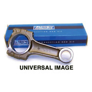 Oem Connecting Rod Kit For 1991 Sea-doo Gt Personal Watercraft Wsm 010-515