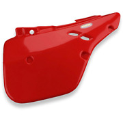 Side Panels For 1987 Honda Cr125r Offroad Motorcycle Maier Usa 206032
