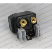 Solenoid Switches2013 Ktm 250 Xc-w Rickand039s Motorsport Electrical Inc. 65-601