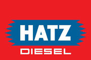 Hatz Parts For Engines - Click Here For Availability And Prices