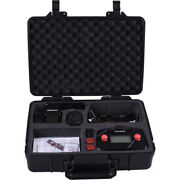 Ifootage S1a1s Wireless Motorized Controller System For Shark Slider S1