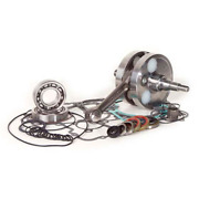 Bottom End Kit For 2010 Ktm 300 Xc-w Offroad Motorcycle Hot Rods Cbk0011