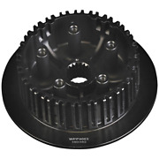 Inner Clutch Hub For 2011 Yamaha Yz250 Offroad Motorcycle Wiseco Wpp4004