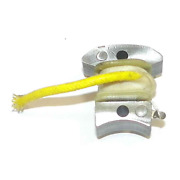 Pulsing Coil For 2007 Yamaha Sj700 Super Jet Personal Watercraft Wsm 004-153