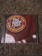 Singers And Songwriters , Hard To Find Hits, Time Life 2 Cds 2002