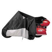 Ez Zip Motorcycle Cover2012 Victory Vision Tour Dowco 50021-00