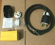 Fri-jado 9172425 Connecting Cable W/15-30p Oem Replacement Part