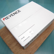 1pc New Keyence 10 Inch Tft Color Touch Screen Vt5-x10 (by Dhl Or Ems)w6307 Wx