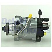Delphi Injection Pump For Ford Mondeo Iii Saloon Turnier Transit Box 1320161