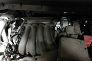 Engine 2018 Chevy City Express 2.0l Motor With 15001 Miles