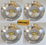 For Tahoe And Suburban Wheel Center Hub Cap For Rims Wheels Tires