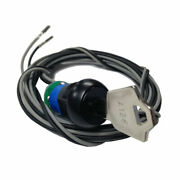 Ppei Sotf Shift On The Fly Key Lock Switch For Gm Duramax 6.6l Lb7-lmm 01-10