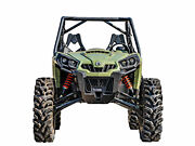 Superatv 6 Lift Kit For Can-am Commander 800 / 1000 2016-2020 - Can-am Shocks