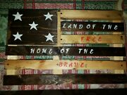 Personalized Sign Wood