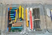 Mechanical Pencil Leads Mother Lode Kande Scheaffer Panda Pentel And Others